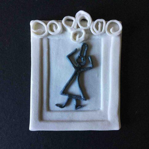 cat-trochu-ceramic-rennes-porcelaine-tableau-2