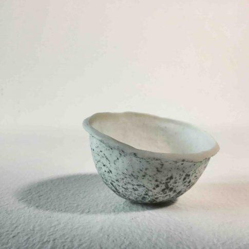 cat-trochu-ceramic-rennes-serie-novembre-2016-coupe-11