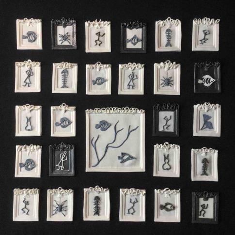 cat-trochu-ceramic-rennes-serie-novembre-2016-tableaux-1