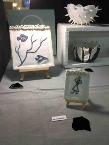 cat-trochu-ceramic-rennes-saint-malo-decembre-createurs-exposition-1