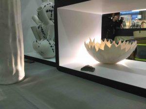 cat-trochu-ceramic-rennes-saint-malo-decembre-createurs-exposition-12