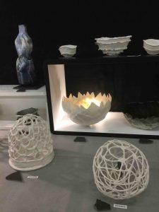 cat-trochu-ceramic-rennes-saint-malo-decembre-createurs-exposition-2