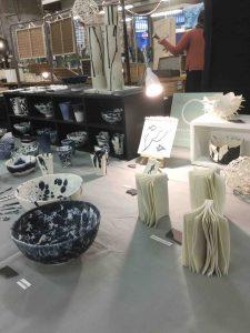 cat-trochu-ceramic-rennes-saint-malo-decembre-createurs-exposition-3