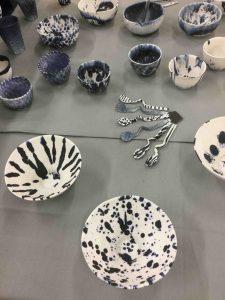cat-trochu-ceramic-rennes-saint-malo-decembre-createurs-exposition-9