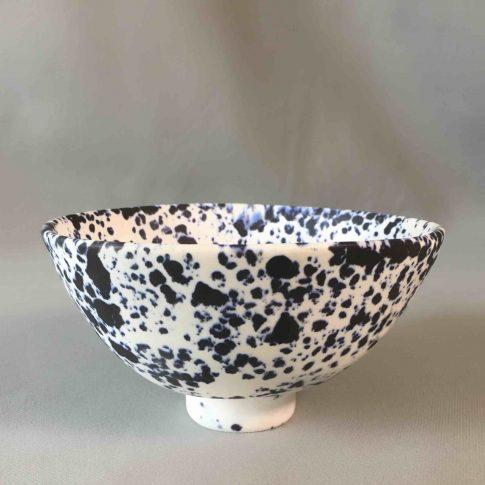cat-trochu-ceramic-rennes-avril-2017-bol 1