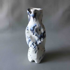 cat-trochu-ceramic-rennes-empreintes-paris 9