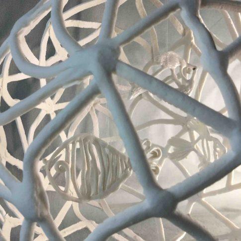 cat-trochu-ceramic-rennes-porcelaine-cage-poissons 2