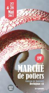AFF_17marche-de-potiers -