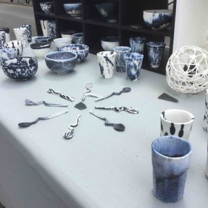 cat-trochu-ceramic-rennes-toutfeutoutflamme-2017-porcelaine-stand 17