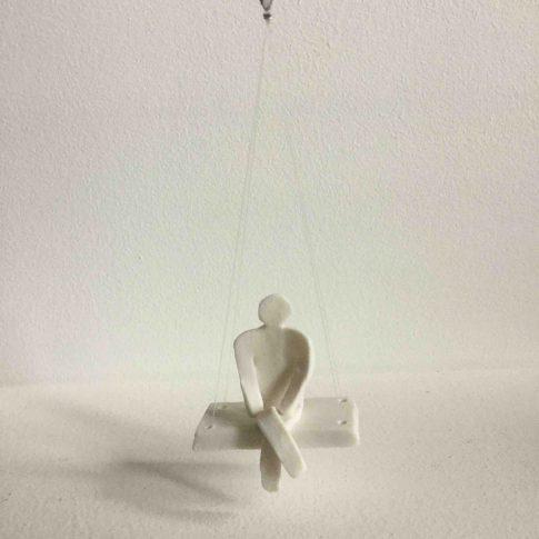 11-cat-trochu-ceramic-rennes-suspension-porcelainman 1