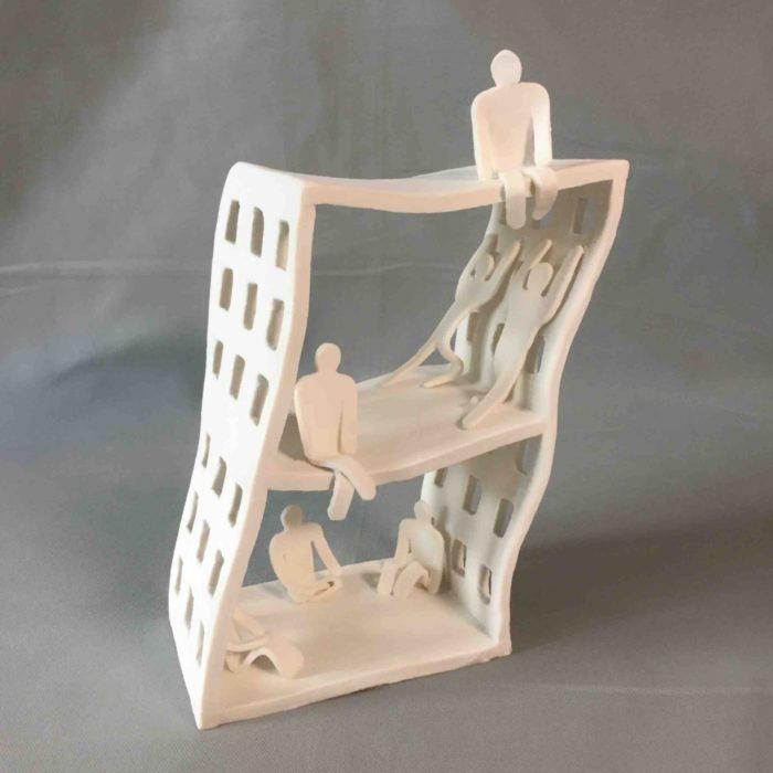 13-cat-trochu-ceramic-rennes-immeuble-porcelainmen 2