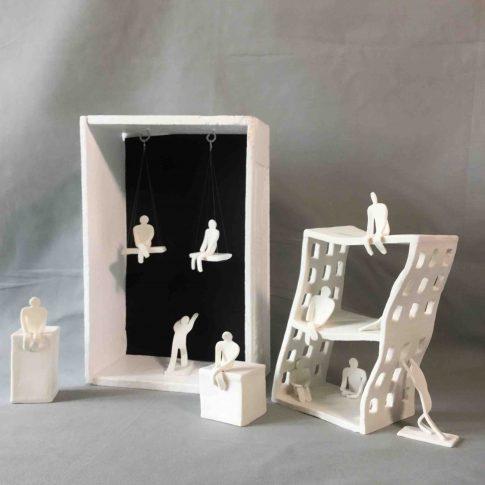 14-cat-trochu-ceramic-rennes-ensemble-porcelainmen 1