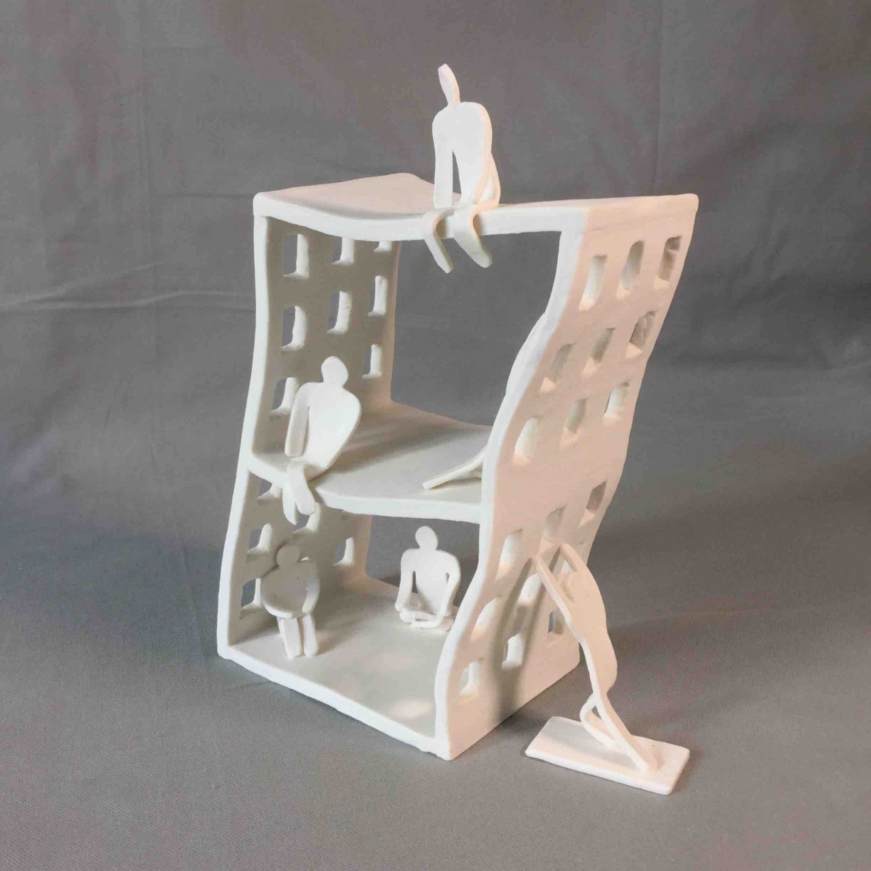 15-cat-trochu-ceramic-rennes-immeuble-porcelainmen 4