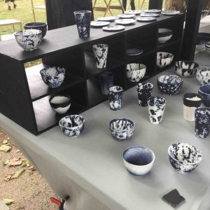 2-cat-trochu-ceramic-rennes-bretagne-rochefort-en-terre-présentation 14