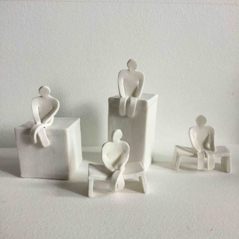 3-cat-trochu-ceramic-rennes-ensemble-cube-porcelainmen 2
