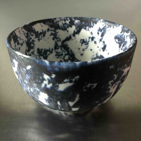 cat-trochu-ceramic-rennes-nouveau-bol-juillet-2017-2bols 1