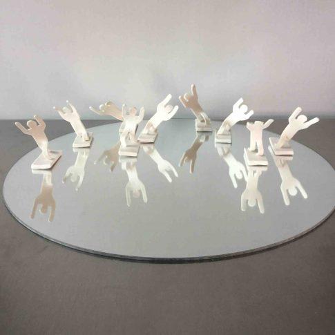 cat-trochu-ceramic-rennes-nouveau-porcelainmen-installation-juillet-2017-installation 2
