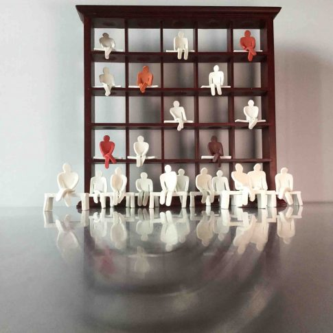 cat-trochu-ceramic-rennes-nouveau-porcelainmen-installation-juillet-2017-installation 3