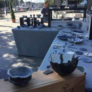 7-cat-trochu-ceramic-rennes-vannes-potiers-2017-coupes 2