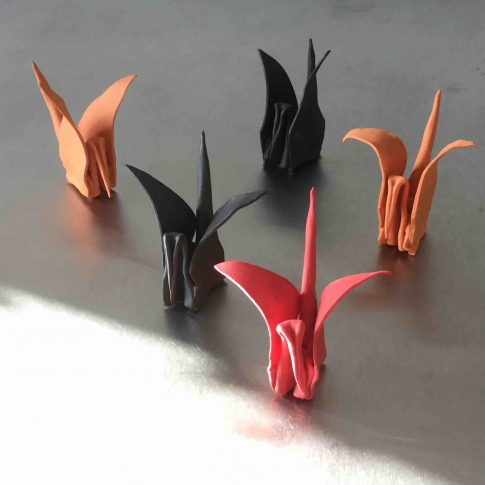 cat-trochu-ceramic-rennes-bretagne-2017-origamis 6