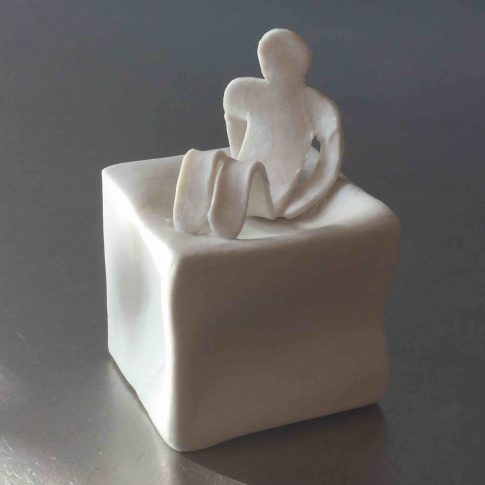 cat-trochu-ceramic-rennes-bretagne-2017-porcelainman 1