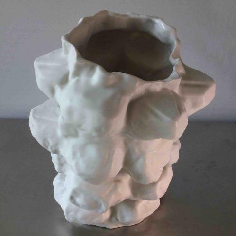 cat-trochu-ceramic-rennes-bretagne-2017-sculpture 1
