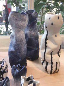 cat-trochu-ceramic-rennes-empreintes-paris-septembre-2017-empreintesparis 5