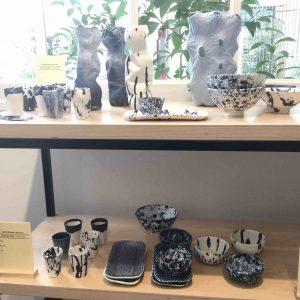 cat-trochu-ceramic-rennes-empreintes-paris-septembre-2017-empreintesparis 8