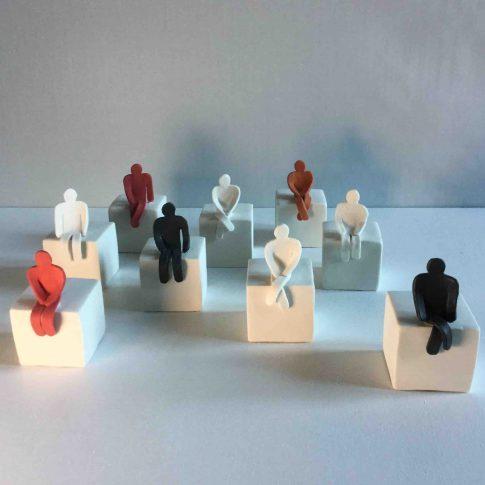 cat-trochu-ceramic-rennes-porcelainmen-septembre2017-neufporcelainmen 2