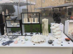 6-cat-trochu-ceramic-rennes-retoursurterres-porcelaines 8