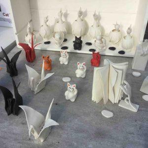 9-cat-trochu-ceramic-rennes-retoursurterres-porcelaines 36