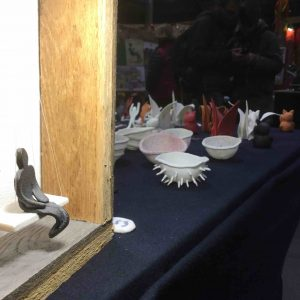 cat-trochu-ceramic-rennes-2017-amnistie-salondart-exposition 5