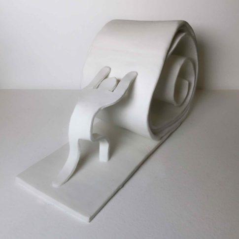 cat-trochu-ceramic-rennes-bretagne-sculpture-tapis 1