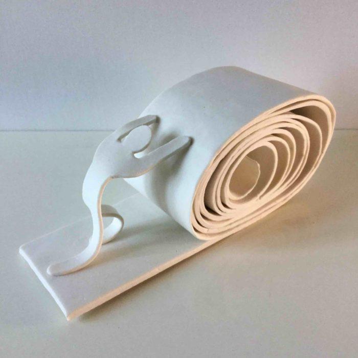cat-trochu-ceramic-rennes-bretagne-sculpture-boutdurouleauman