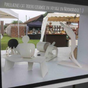 5-1-cat-trochu-ceramic-rennes-bavent-2018-expo 0