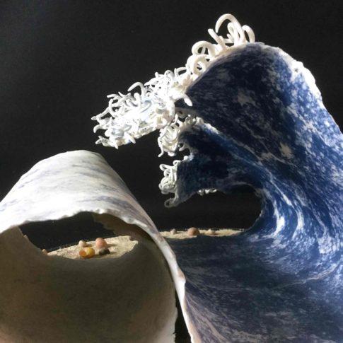 3-cat-trochu-ceramic-rennes-bretagne-juillet-2018-porcelaine-vague 1