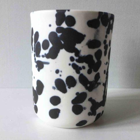 3-cat-trochu-ceramic-rennes-bretagne-porcelaine-mug grd 04