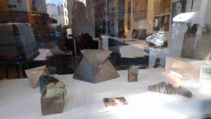 3-cat-trochu-ceramic-rennes-prisme-galerie 8