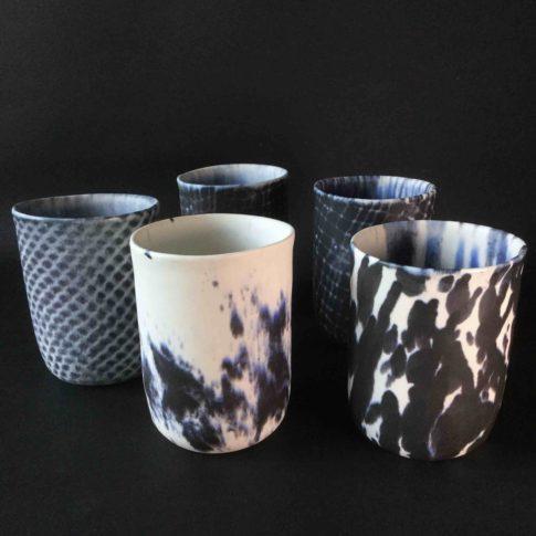 4-cat-trochu-ceramic-rennes-bretagne-porcelaine-mugs petits 1