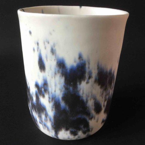 6-cat-trochu-ceramic-rennes-bretagne-porcelaine-mug petit 5