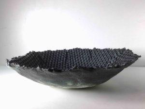 7-cat-trochu-ceramic-rennes-prisme-galerie-oct2018-grandecoupeniddabeille 1