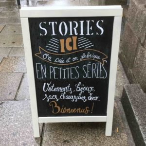 1-cat-trochu-ceramic-rennes-stories-decembre2018-entrée 1