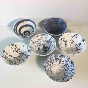 2-cat-trochu-ceramic-rennes-bretagne-pézenas-maisondesmétiersdart-évasés-bols 4
