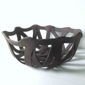 4-cat-trochu-ceramic-rennes-prisme-galerie-oct2018-coupeajourée 1