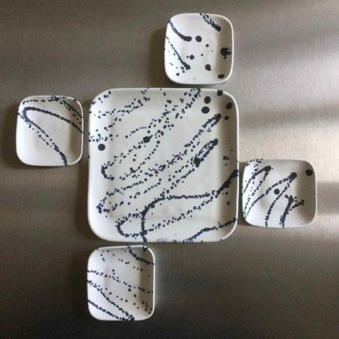 1-cat-trochu-ceramic-rennes-bretagne-porcelaine-plats 0