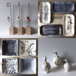 cat trochu ceramic-Mado Madi-1
