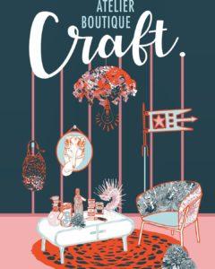 Craft-Daoulas