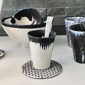 Cat trochu ceramic - Halia Store 2020-2