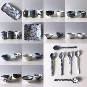 Cat trochu ceramic - Pepiteko 2020-3
