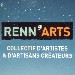Renn'arts-cat trochu-Summer 2020